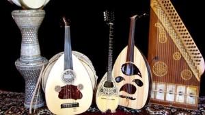 http://www.istitutoeuroarabo.it/DM/wp-content/uploads/2017/06/1.-Strumenti-tradizionali-della-musica-araba.jpg