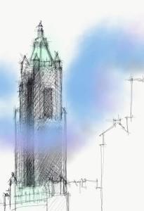 -Woolwork-Building