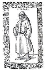 Xilografia-da-Cesare-Vecellio-1590