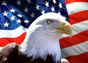 -Eagle-flag