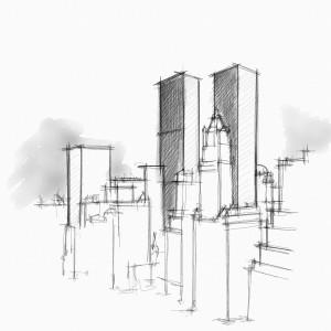 -Il-WTC-prima-del-1911