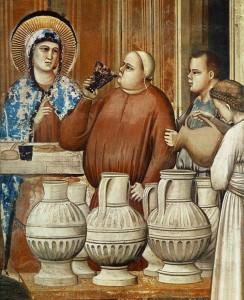 Le-nozze-di-Cana-part.-Giotto-Cappella-degli-Scrovegni-Padova