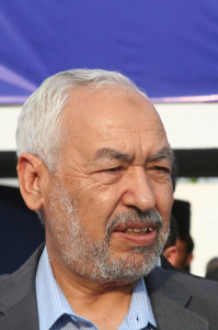-Rached-Ghannouchi