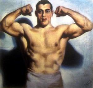G.-Balla-Primo-Carnera-1933