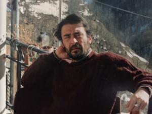 Giuseppe-Giovanni-Battaglia.