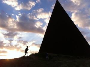 la-piramide-38parallelo-di-staccioli