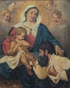 http://www.istitutoeuroarabo.it/DM/wp-content/uploads/2017/06/COPERTINA-Madonna-dei-peccatori-Chiesa-di-San-Bartolomeo-Castelvetrano.