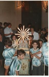 -Processione-della-varicedda-1991-Archivio-famiglia-Russo