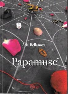 papamusc-copertina