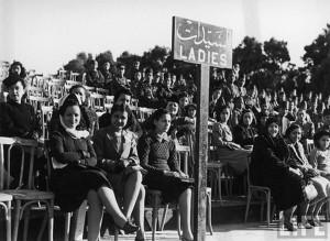 Cairo-1940