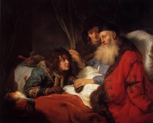 -isacco-e-giacobbe-govert-flinck-1693