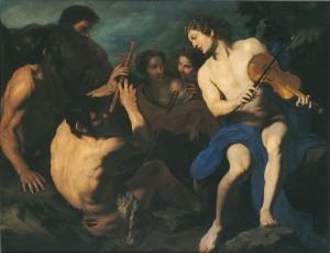 sfida-tra-apollo-e-marsia-p-novelli-il-monrealese-1631