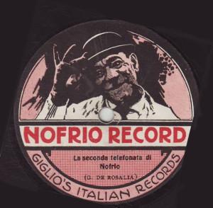 -la-seconda-telefonata-di-nofrio-disco-78-rpm-nofrio-record-10-collezione-g-fugazzotto