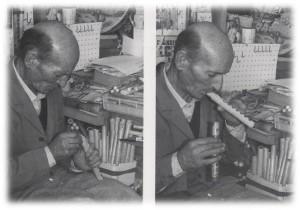 costruttore-giuseppe-augusto-occhino-taormina-1993