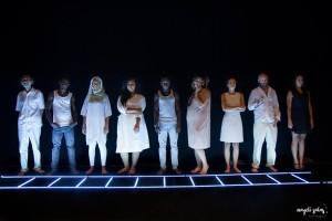 Compagnia-teatrale-Amunì-ph.-Amunì