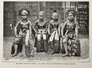la-moda-dellarte-primitiva-fine-1800-inizio-1900