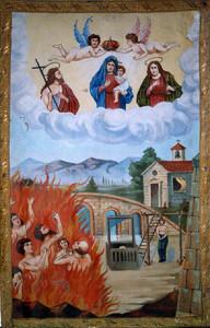 Monreale-chiesa-di-san-Giovanni-decollato-ph.-R.-Perricone-1999.
