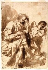 guercino-tra-il-sacro-e-il-profano-1681