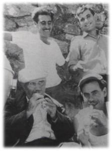 suonatori-di-flauto-dinnammare-1960ca