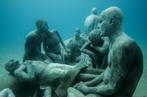 -the-raft-of-lampedusa