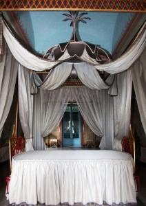 4-la-camera-da-letto-del-re-palazzina-cinese-palermo