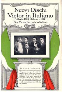 5-supplemento-catalogo-victor-nuovi-dischi-italiani-new-york-1920-collezione-g-fugazzotto