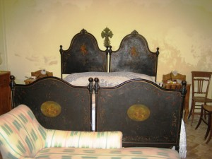 6-letto-in-ferro-battuto