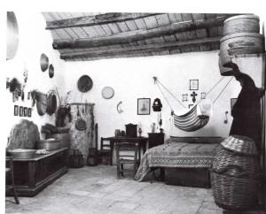 8-casa-di-stari-casa-museo-uccello-palazzolo-acreide-ph-g-leone