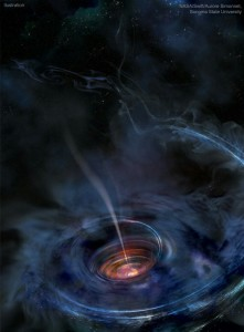 Black Hole (Simonnet).j