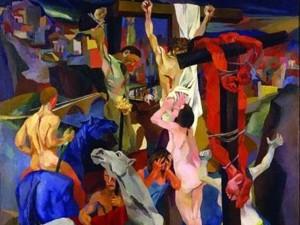 crocifissione-di-r-guttuso-1940