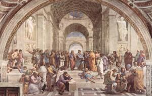 copertina-la-scuola-di-atene-raffaello-1509-11