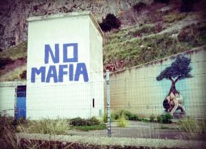 La torre dell'acqua dove i mafiosi si appostarono per la strage di Capaci è una tappa dei viaggi no-mafia