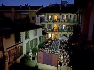 """Rassegna-cinematografica-""""Cinema-di-Ringhiera""""-Milano."""