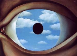 r-magritte-il-falso-specchio-1928