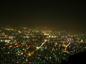 vista panoramica-dal-monte-quassiun