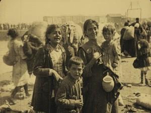 -Da-un-filmato-del-1923