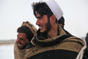 1-afgani-in-italia