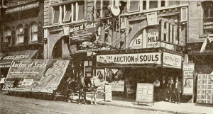 auction_of_souls_1919_-_hill_theatre_newark_nj