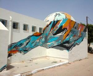 un-graffito-di-diearbahood