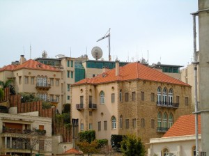 Beirut-ph.-Pellitteri.