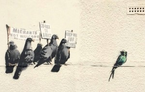 Bansky-graffito-cancellato.