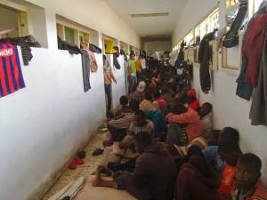 Misurata-Profughi-detenuti