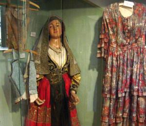 Museo-Pitrè-Palermo