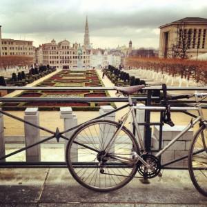 .-Place-de-lAlbertine-Bruxelles