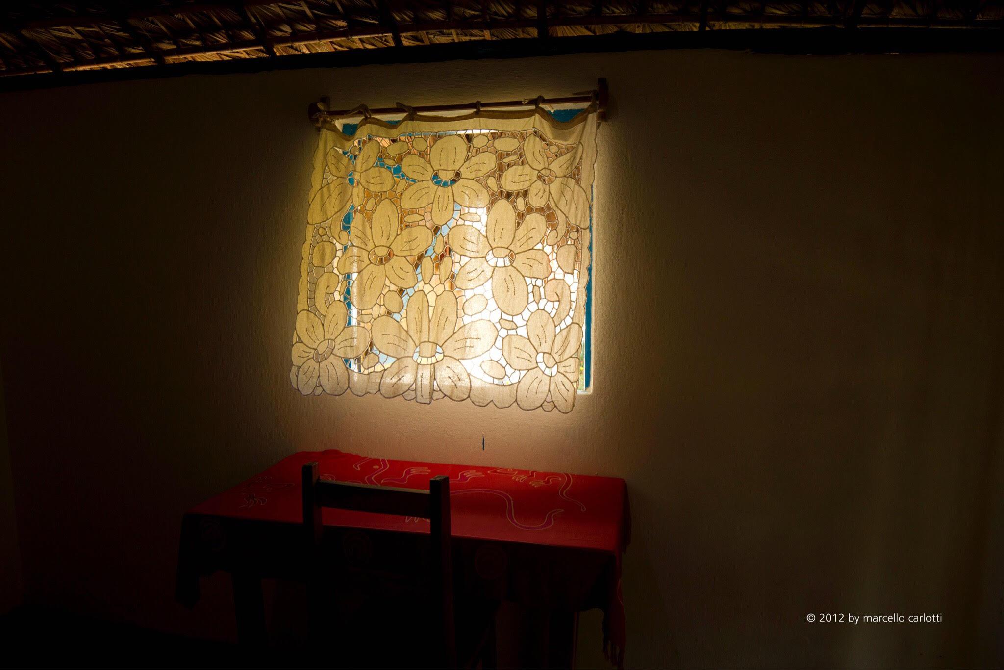 Makorelle. dal madagascar con amore dialoghi mediterranei