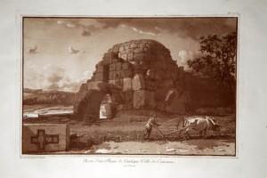 Bagno-arabo-Mezzagnone-RG-incisione-di-J.-Houel-Tav.-CCXII-Voyage-pittoresque-vol.IV-1787.