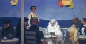 E.-Hopper-Blue-night-1914