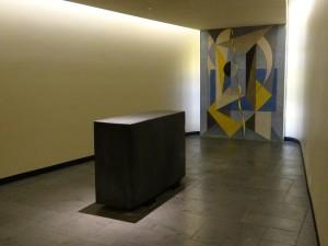 -Meditation-room-presso-Onu-MY.