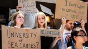 protesting-against-sex-crimes-in-usa