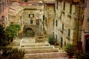 Corinaldo-borgo-in-provincia-di-Ancona